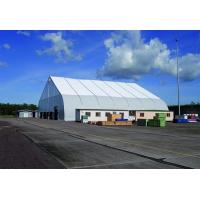 Wholesale Curve tent for event from china suppliers