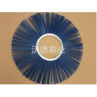 Wholesale Bobcat brush from china suppliers