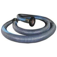 Buy cheap Chemical Composite Hose with Corrosion Resistant PTFE Lining from wholesalers