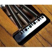Buy cheap Guitar Plans Wudtone 1018 Cold Steel Tone Block from wholesalers