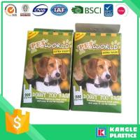 Buy cheap Dog Waste Bag from wholesalers