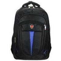 Wholesale nylon laptoop backpack from china suppliers