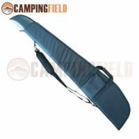 Buy cheap 52 Rifle/gun carry bag from wholesalers