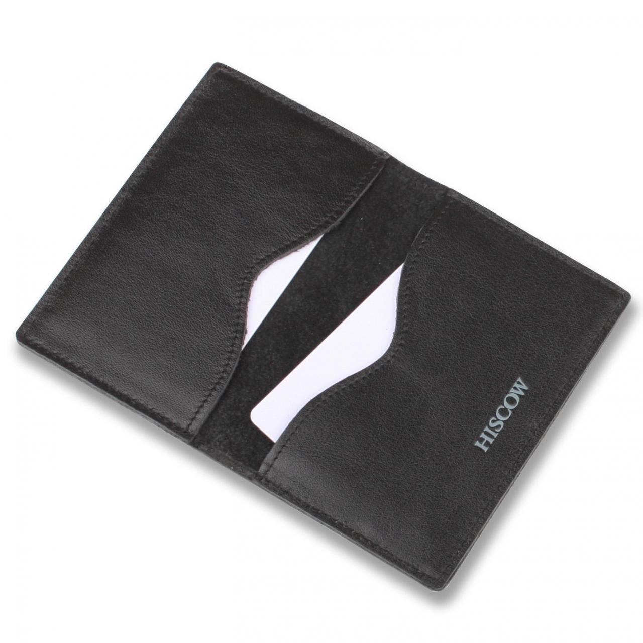Buy cheap Business Card Holder (1137 from wholesalers
