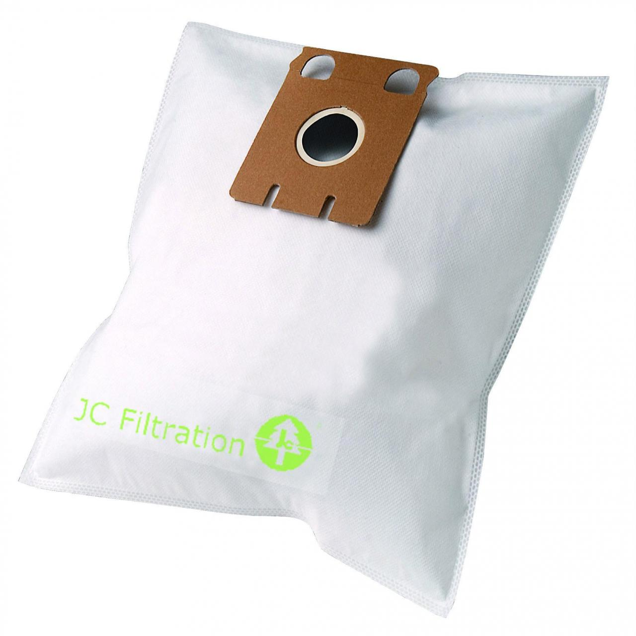 Wholesale Non-woven dustbag Click:187 from china suppliers