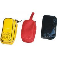 Buy cheap Leisure,Shoping Bag,Tote Product Name :HAND BAG from wholesalers