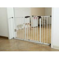 Buy cheap Plastic Pet Fence Mold from wholesalers
