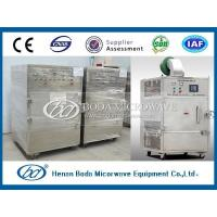 Vegetable/fruit/food dehydrator oven Manufactures