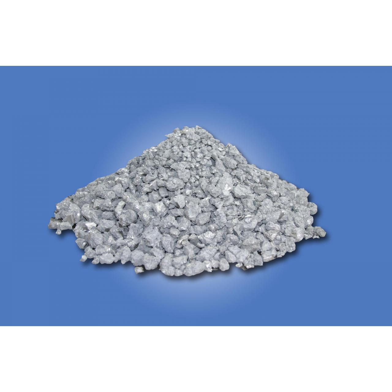 Wholesale Scrap Ti from china suppliers