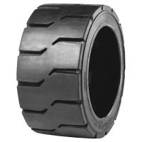 Wholesale TRT-2 Press-on Solid tires from china suppliers