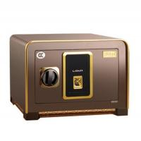Buy cheap safe deposit boxes Product name:GJ-ZW-30A from wholesalers