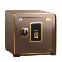 Buy cheap safe deposit boxes Product name:GJ-ZW-40A from wholesalers