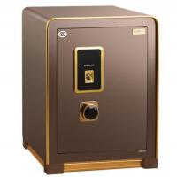 Buy cheap safe deposit boxes Product name:GJ-ZW-70A from wholesalers
