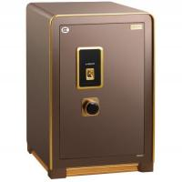 Buy cheap safe deposit boxes Product name:GJ-ZW-80A from wholesalers