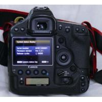 Canon EOS-1D X (stand-alone)  ID:7137