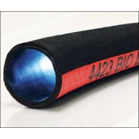 Buy cheap C4423 Bio Diesel Ethanol Suction and Discharge Hose from wholesalers