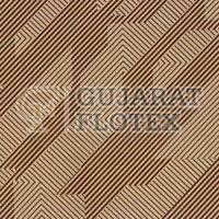 Buy cheap Raised Knit Fabric from wholesalers
