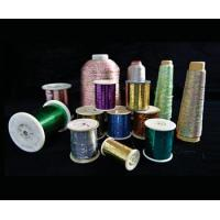 Wholesale METALLIC YARN POLYESTER FILM FD350 from china suppliers