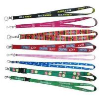 Wholesale Multicolor Lanyard from china suppliers