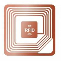 Wholesale RFID Tags from china suppliers