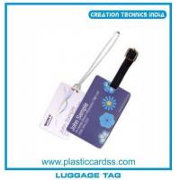 Wholesale Luggage Tags from china suppliers