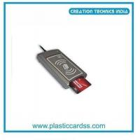 Buy cheap Smart Card Reader Writer product