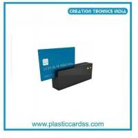 Buy cheap Magnetic Stripe Card Reader product