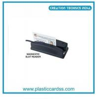 Buy cheap Magnetic Slot Reader from wholesalers