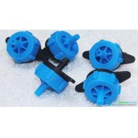 Buy cheap Drip irrigation system Pressure compensating emitter from wholesalers