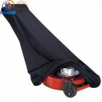 Buy cheap garden lawn mower cover from wholesalers