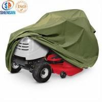 Buy cheap garden tractor cover from wholesalers