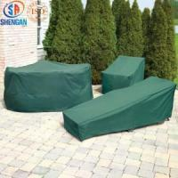 Buy cheap garden outdoor furniture cover from wholesalers