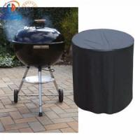 Buy cheap garden BBQ cover from wholesalers