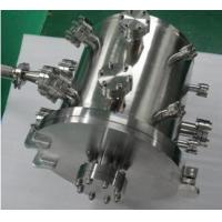 Buy cheap Customized CVD from wholesalers