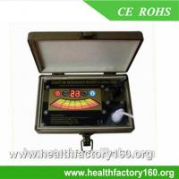Hot selling Mini 39 reports bulk price quantum tester with good quality Manufactures