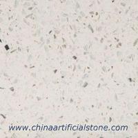 Buy cheap Engineered Quartz Stone slab and countertop from wholesalers