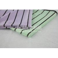 Buy cheap Bamboo Series JH033(Bamboo & Carbon clean cloth) from wholesalers