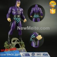Wholesale collectable custom polyresin figures angel craft from china suppliers