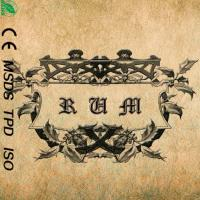Buy cheap 30ml Jamaican Red Rum Coconut Vape Juice Butter Rum E Juice from wholesalers