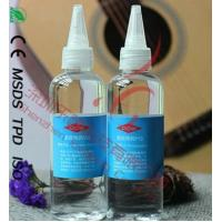 Wholesale USP Grade DIY E Juice 100vg with Plastic Bottles from china suppliers