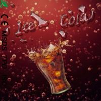 Good Taste of Beverage Series Ice Cola E Juice Ice Cola Vape Ice Sprite Eliquid from China Supplier