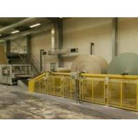 Buy cheap Natural Gypsum Powder Production Line from wholesalers