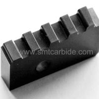 Buy cheap Carbide API Inserts-P5BN1-5 from wholesalers
