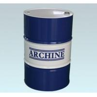 Buy cheap ArChine Hydratek FSH 68 from wholesalers
