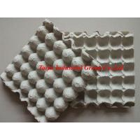 Buy cheap Pulp Egg Tray from wholesalers