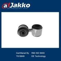 Buy cheap TOYOTA C.V. JOINT from wholesalers