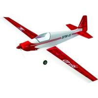 Wholesale Airplanes FOURNIER RF-4D from china suppliers