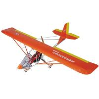 Wholesale Airplanes AEROSPORT 103 1:3 SCALE GP/EP from china suppliers
