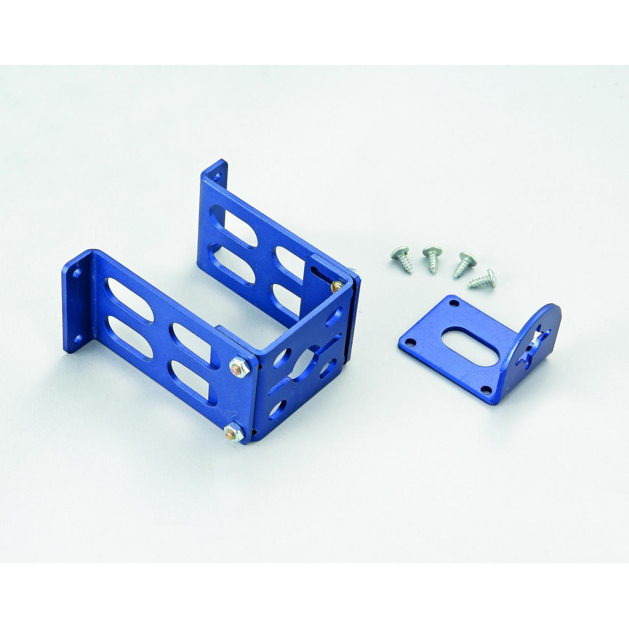 Wholesale Parts & Accessories ELECTRIC MOTOR MOUNT from china suppliers