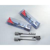 Wholesale Parts & Accessories MINI RETRACT SET from china suppliers